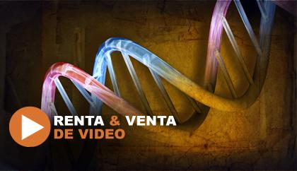 Renta & Venta de Video